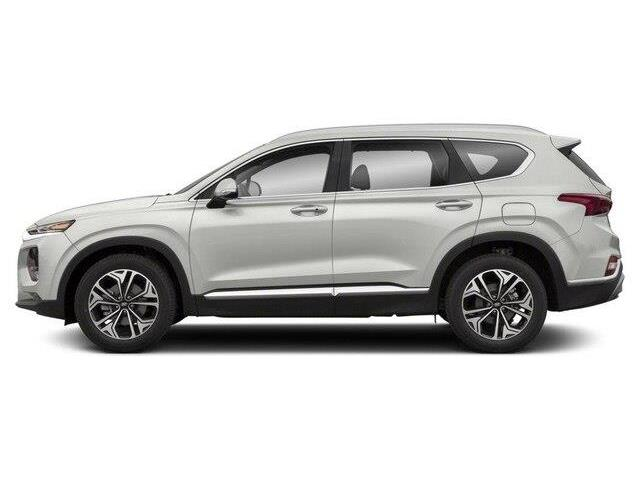 2019 Hyundai Santa Fe Ultimate 2.0 (Stk: 097634) in Whitby - Image 2 of 9