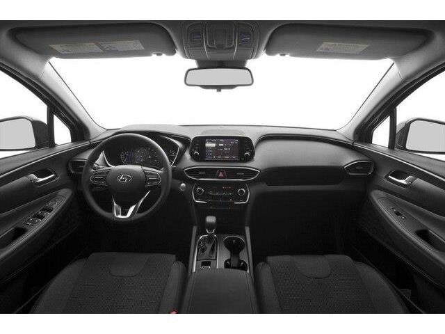 2019 Hyundai Santa Fe  (Stk: 109028) in Whitby - Image 5 of 9