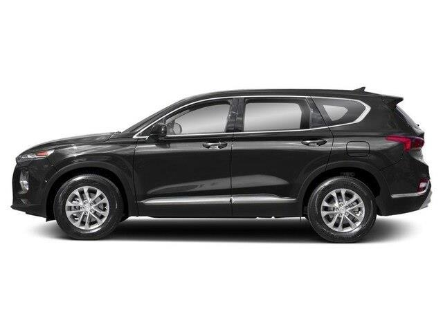 2019 Hyundai Santa Fe ESSENTIAL (Stk: 108626) in Whitby - Image 2 of 9