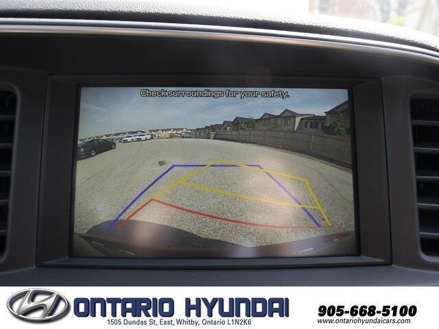 2020 Hyundai Elantra Preferred (Stk: 900316) in Whitby - Image 13 of 20