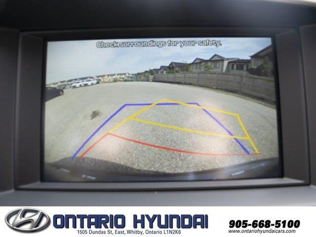2020 Hyundai Elantra Preferred (Stk: 897918) in Whitby - Image 4 of 20