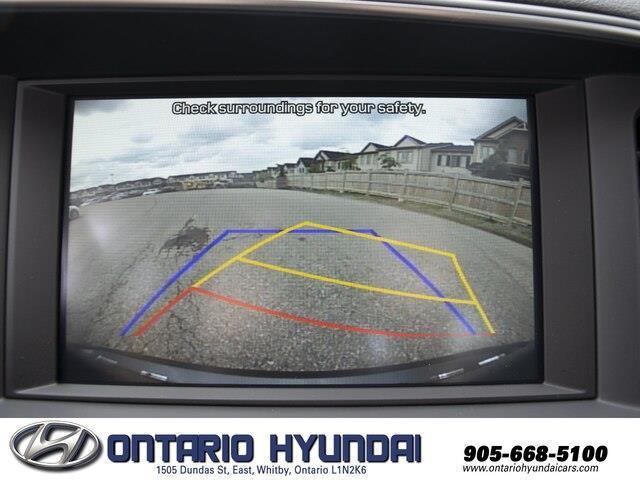 2020 Hyundai Elantra Preferred (Stk: 904892) in Whitby - Image 3 of 21