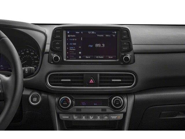 2019 Hyundai Kona  (Stk: 354535) in Whitby - Image 7 of 9