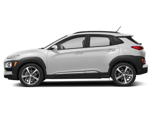 2019 Hyundai Kona 2.0L Preferred (Stk: 361441) in Whitby - Image 2 of 9