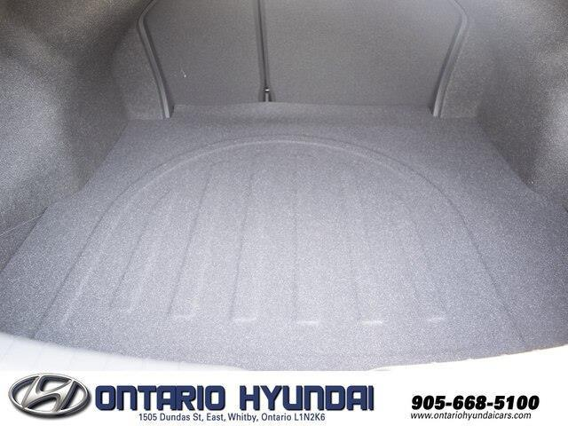 2020 Hyundai Elantra Preferred (Stk: 911421) in Whitby - Image 19 of 20