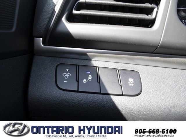 2020 Hyundai Elantra Preferred (Stk: 914175) in Whitby - Image 5 of 20