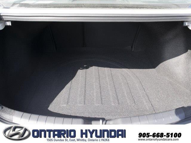 2020 Hyundai Elantra Preferred (Stk: 914175) in Whitby - Image 19 of 20