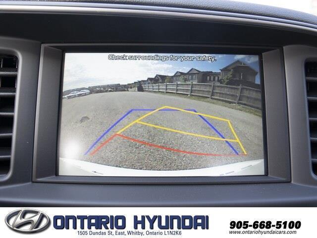 2020 Hyundai Elantra Preferred (Stk: 914264) in Whitby - Image 4 of 20