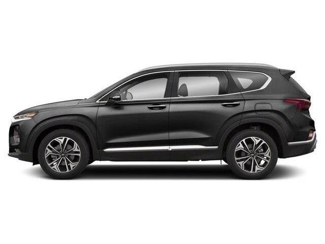 2019 Hyundai Santa Fe Ultimate 2.0 (Stk: 123133) in Whitby - Image 2 of 9
