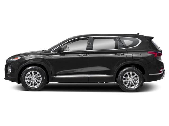 2019 Hyundai Santa Fe Preferred 2.4 (Stk: 115631) in Whitby - Image 2 of 9