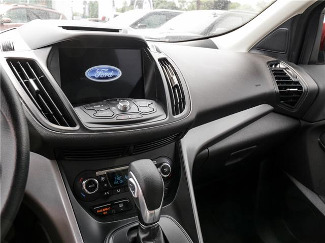 2016 Ford Escape SE (Stk: 1HL183) in Hamilton - Image 17 of 27