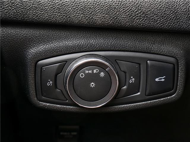 2017 Lincoln MKC Reserve (Stk: A90120X) in Hamilton - Image 24 of 30