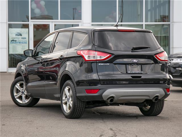 2015 Ford Escape SE (Stk: A90269) in Hamilton - Image 2 of 28
