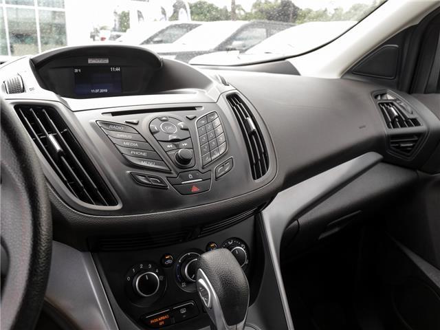 2015 Ford Escape SE (Stk: A90269) in Hamilton - Image 17 of 28