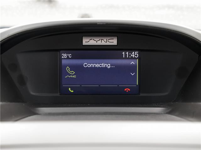 2015 Ford Escape SE (Stk: A90269) in Hamilton - Image 20 of 28