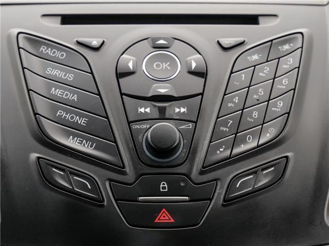 2015 Ford Escape SE (Stk: A90269) in Hamilton - Image 21 of 28