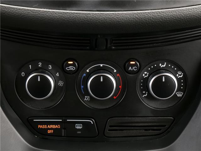 2015 Ford Escape SE (Stk: A90269) in Hamilton - Image 22 of 28