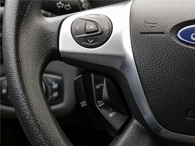 2015 Ford Escape SE (Stk: A90269) in Hamilton - Image 26 of 28