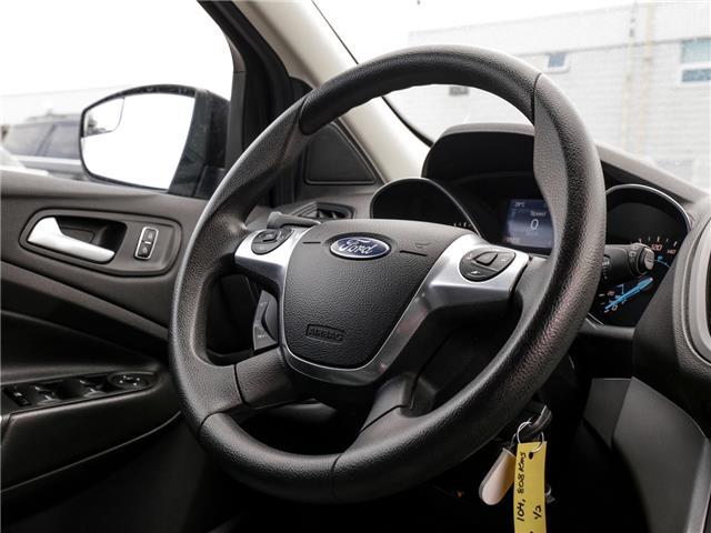 2015 Ford Escape SE (Stk: A90269) in Hamilton - Image 28 of 28
