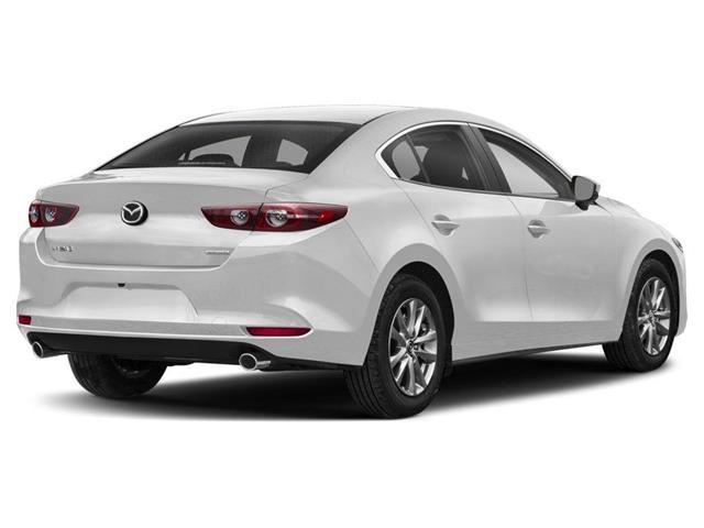 2019 Mazda Mazda3 GS (Stk: 19C087) in Kingston - Image 3 of 9