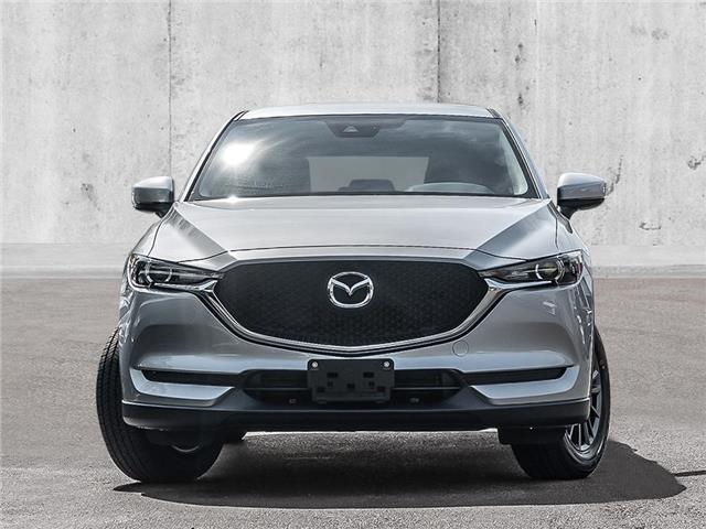 2019 Mazda CX-5 GX (Stk: 552539) in Victoria - Image 2 of 23