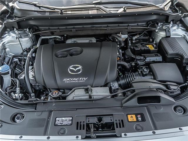 2019 Mazda CX-5 GX (Stk: 552539) in Victoria - Image 6 of 23