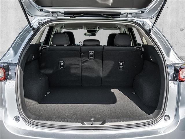 2019 Mazda CX-5 GX (Stk: 552539) in Victoria - Image 7 of 23