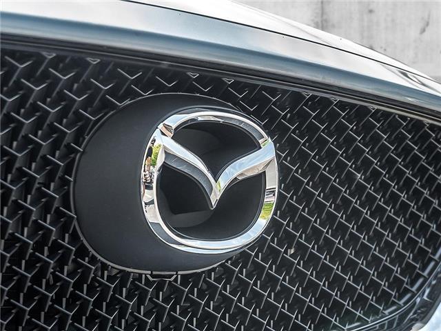 2019 Mazda CX-5 GX (Stk: 552539) in Victoria - Image 9 of 23