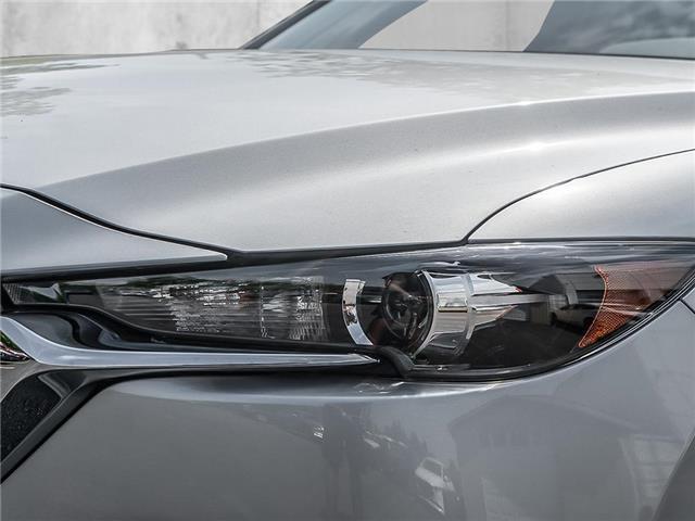 2019 Mazda CX-5 GX (Stk: 552539) in Victoria - Image 10 of 23