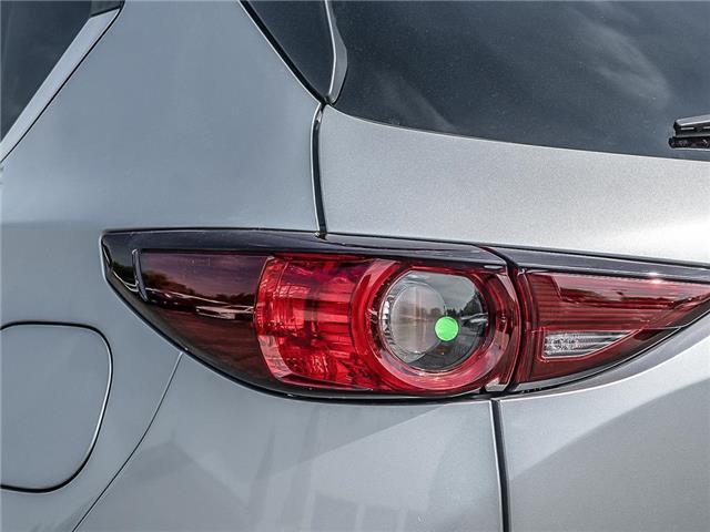 2019 Mazda CX-5 GX (Stk: 552539) in Victoria - Image 11 of 23