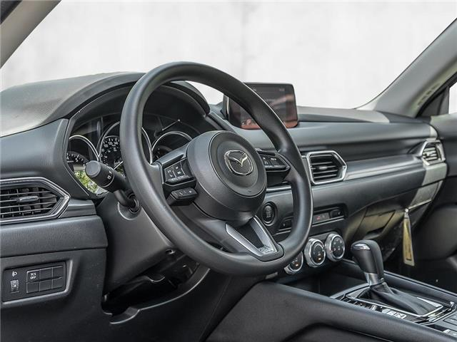 2019 Mazda CX-5 GX (Stk: 552539) in Victoria - Image 12 of 23