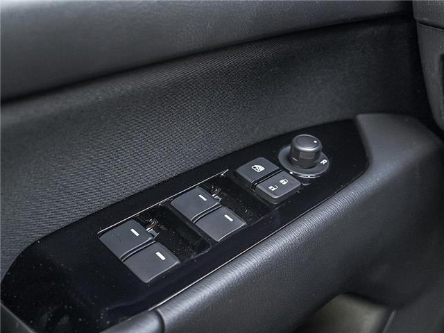 2019 Mazda CX-5 GX (Stk: 552539) in Victoria - Image 16 of 23