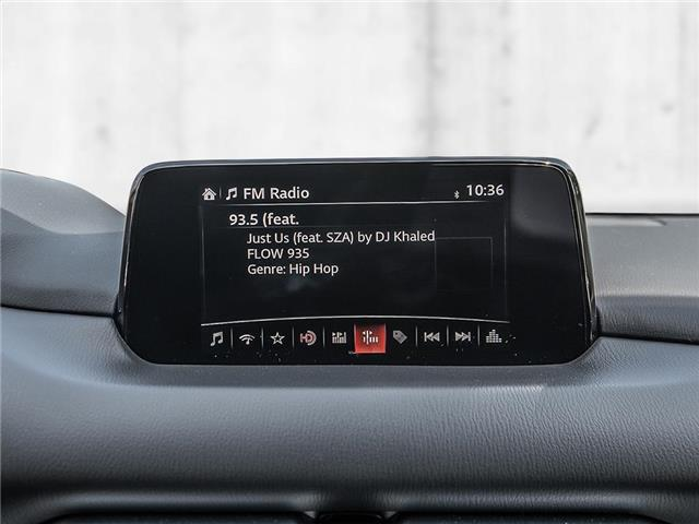 2019 Mazda CX-5 GX (Stk: 552539) in Victoria - Image 18 of 23