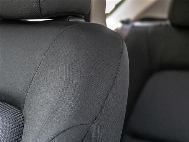 2019 Mazda CX-5 GX (Stk: 552539) in Victoria - Image 20 of 23