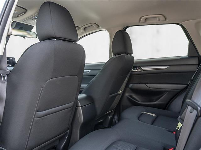 2019 Mazda CX-5 GX (Stk: 552539) in Victoria - Image 21 of 23
