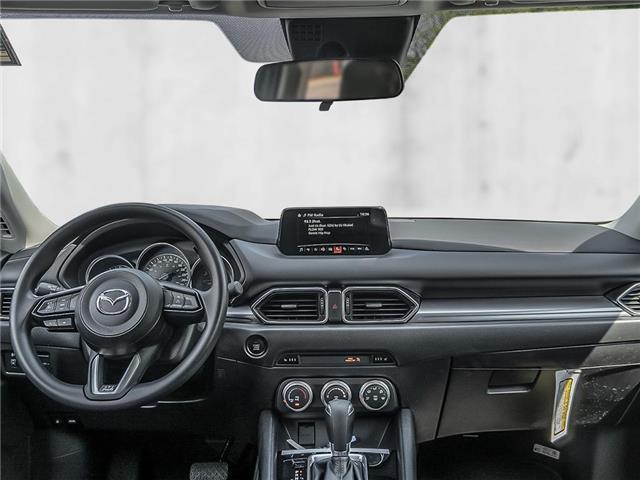 2019 Mazda CX-5 GX (Stk: 552539) in Victoria - Image 22 of 23