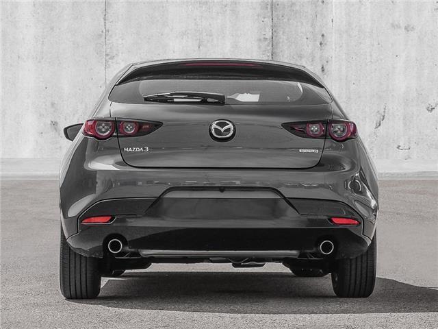 2019 Mazda Mazda3 Sport GT (Stk: 127588) in Victoria - Image 5 of 23