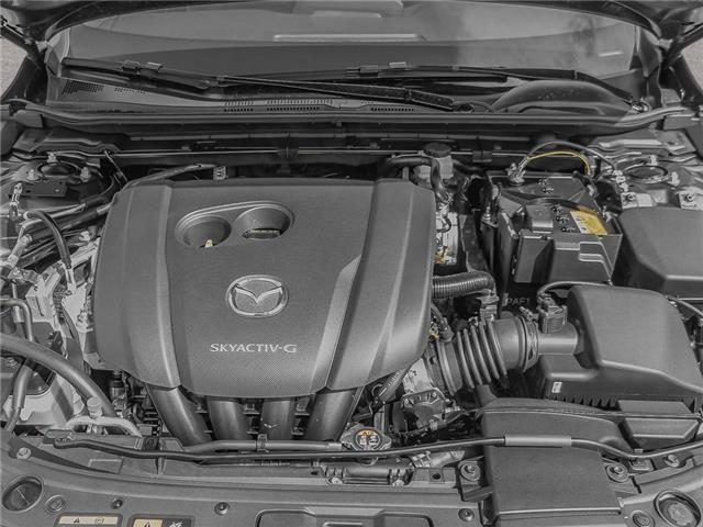 2019 Mazda Mazda3 Sport GT (Stk: 127588) in Victoria - Image 6 of 23