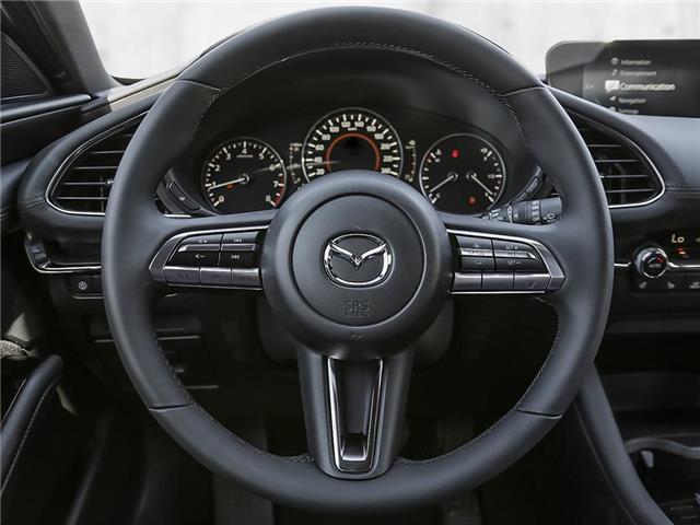 2019 Mazda Mazda3 Sport GT (Stk: 127588) in Victoria - Image 13 of 23