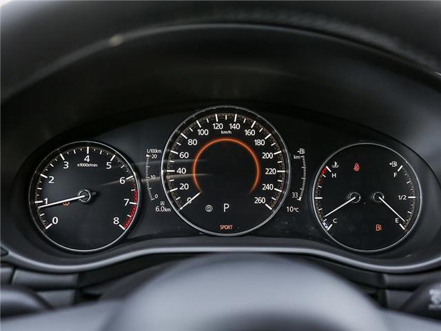 2019 Mazda Mazda3 Sport GT (Stk: 127588) in Victoria - Image 14 of 23