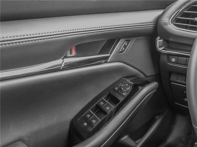 2019 Mazda Mazda3 Sport GT (Stk: 127588) in Victoria - Image 16 of 23