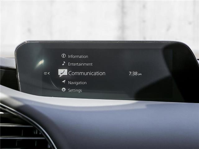 2019 Mazda Mazda3 Sport GT (Stk: 127588) in Victoria - Image 18 of 23
