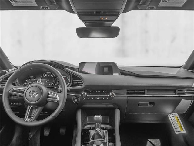 2019 Mazda Mazda3 Sport GT (Stk: 127588) in Victoria - Image 22 of 23