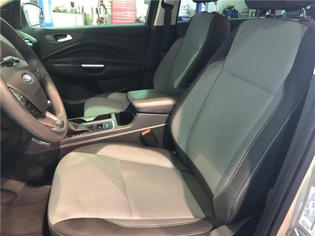 2017 Ford Escape SE (Stk: PC36300) in Saint John - Image 16 of 40