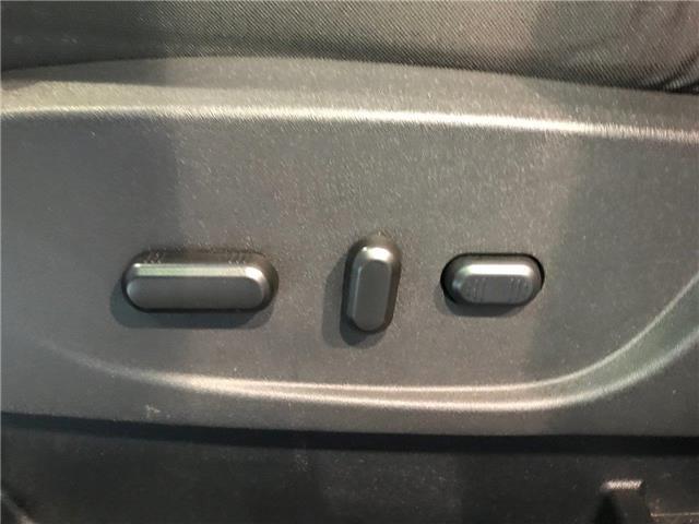 2017 Ford Escape SE (Stk: PC36300) in Saint John - Image 17 of 40