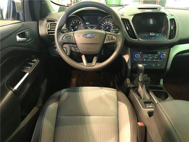 2017 Ford Escape SE (Stk: PC36300) in Saint John - Image 18 of 40