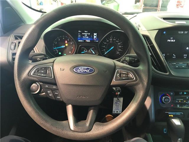 2017 Ford Escape SE (Stk: PC36300) in Saint John - Image 20 of 40