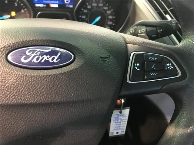 2017 Ford Escape SE (Stk: PC36300) in Saint John - Image 21 of 40