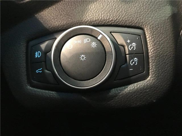 2017 Ford Escape SE (Stk: PC36300) in Saint John - Image 24 of 40