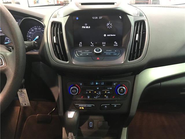 2017 Ford Escape SE (Stk: PC36300) in Saint John - Image 25 of 40